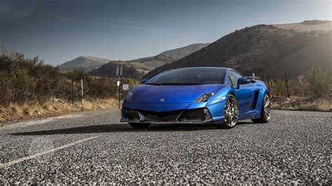 hd wallpapers for windows 10 cars free download software games wallpapers books android