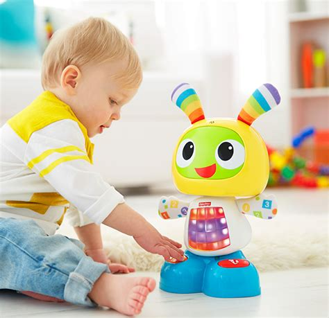 bright lights baby toys bright beats baby toys musical toys for baby fisher price
