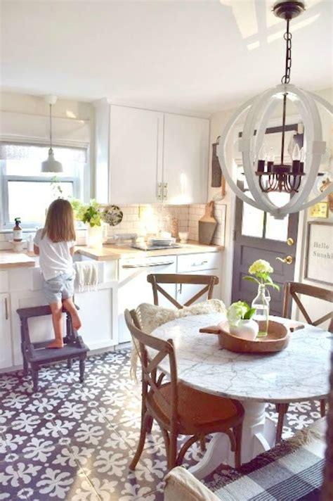 eat in kitchen best 25 eat in kitchen ideas on breakfast