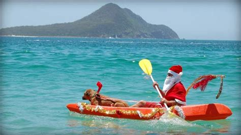 australian christmas holiday ideas budget car rental