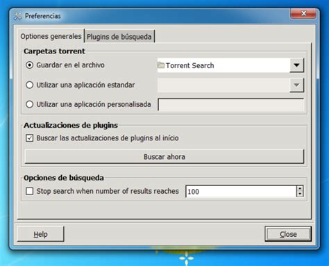 Tor Search Torrent Search