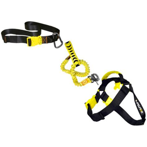 best harness for running cing with dogs simple and easy ways to make it great cool of the