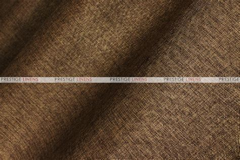 upholstery linen fabric by the yard vintage linen fabric by the yard chocolate prestige