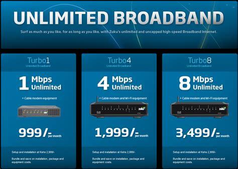 unlimited internet home plans impressive unlimited internet plans for home 6 unlimited