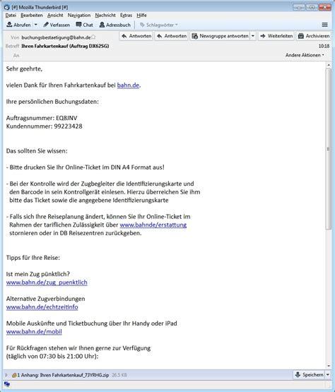 Angebot E Mail Muster email beispiel kostenlose anwendung die vorlage zu