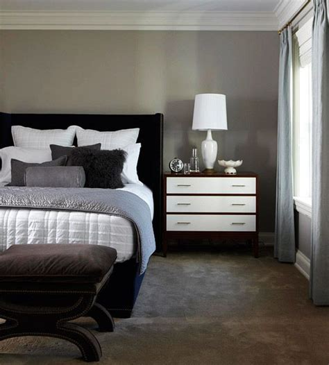 decorating with gray walls decorating with gray walls accessories and accents