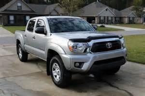 Toyota Tacoma Prerunner For Sale 2015 Toyota Tacoma Limited Package Autos Post