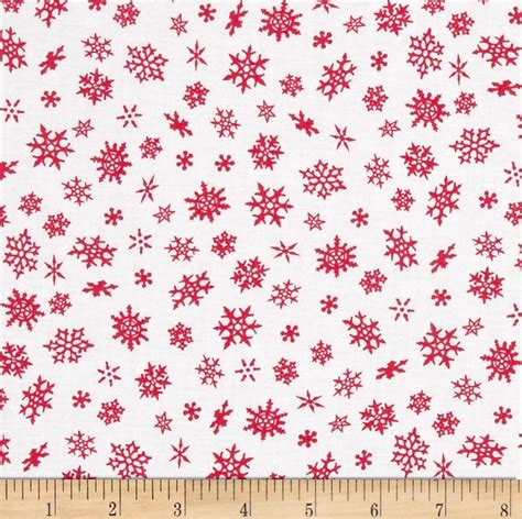 On A Shelf Fabric by On The Shelf Discount Designer Fabric Fabric