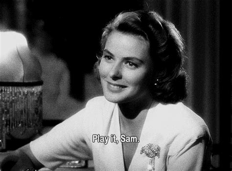 who plays the nun in outlander ingrid bergman gifs find share on giphy
