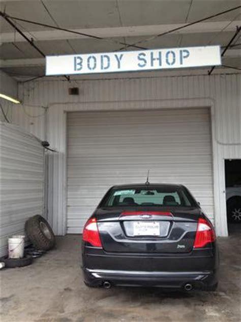 superior ford zachary la superior ford la zachary la 70791 0280 car dealership