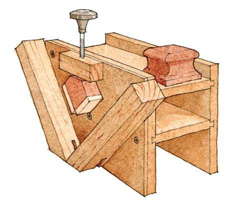 woodwork  woodworking craft ideas  plans
