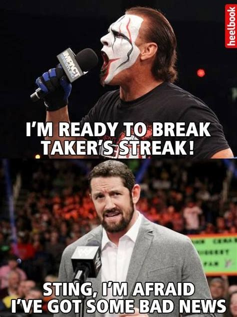 Wwe Memes - wwe memes funny image memes at relatably com