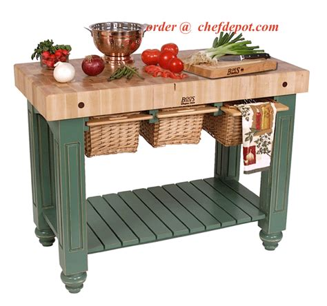 butcher block kitchen island breakfast bar butcher block islands new butcher block island butcher