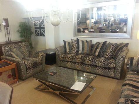 montana grand sofa amp chair
