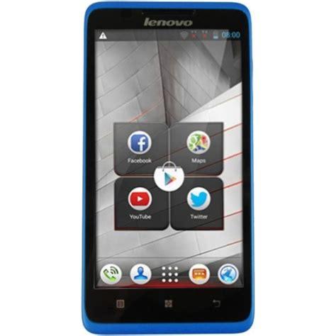 mobile themes lenovo темы для lenovo a766 скачать бесплатно без регистрации