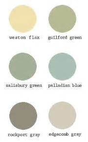 benjamin historical paint colors benjamin moore paint swatches historical collection color scheme pinterest