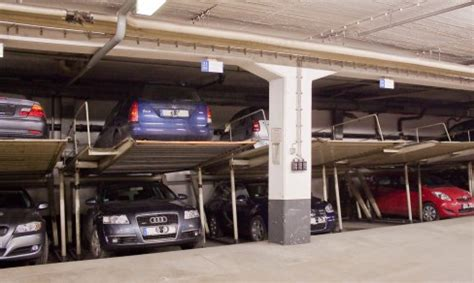 auto kredit finanzierung o kredit ohne kostenlos vermiete gro 223 garage halle n 228 he edersee in edertal mehlen