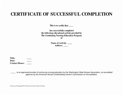 beneficiary certificate template beneficiary certificate template image collections