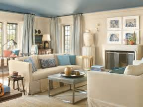Livingroom Decor Ideas by 30 Best Decorating Ideas For Your Home