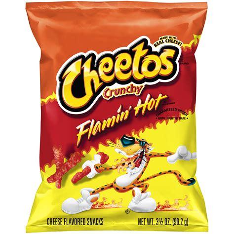 Cheetos Snack Kiloan Ori cheetos bag sizes