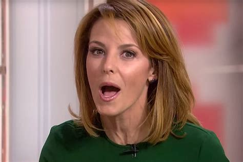 nbc reporter haircut new today anchor accidentally trashes former employer on