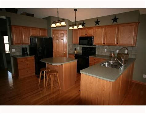 honey colored cabinets wood floors the official hardwood flooring thread page 17