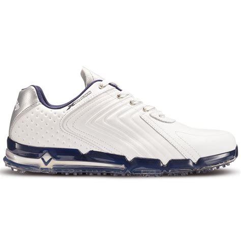 comfort one shoes callaway golf mens xfer fusion golf shoes ventilation