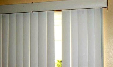 spray painting vertical blinds need help on soccer themed aquarium from diy net and pvc posts