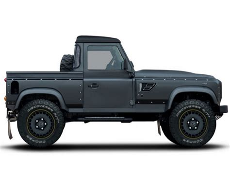bandit jeep for sale most popular posts car reviews cool cars 95