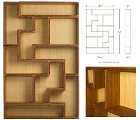 house furniture design games ten pieces of video game furniture i must have