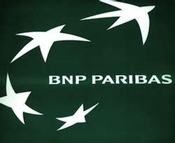 banca bnp paribas la banca pi 249 potente in europa mondo economia
