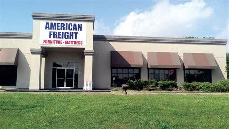 american freight furniture  mattress coupons    baton rouge coupons