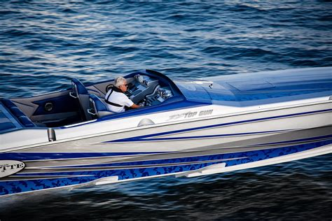 cigarette top gun used boat sale 2018 cigarette 38 top gun power new and used boats for sale