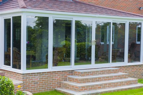 garden rooms wales garden room solid roofs with prices lowest in mid wales mid wales windows