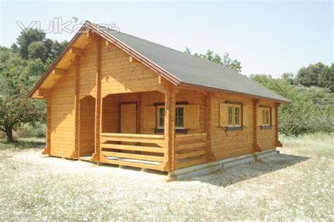 cobertizos venta casas de madera prefabricadas cobertizos de madera pequenos