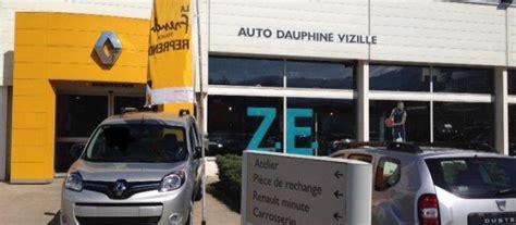 Garage Renault Crolles Carrossier Is 232 Re 38 Trouvez Un Professionnel B2b