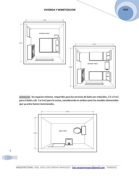 dimensiones muebles cocina dimensiones muebles cocina interesting with dimensiones