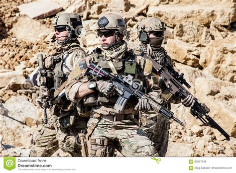 Baju U S Army united states army rangers driverlayer search engine