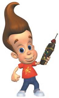 images of jimmy neutron jimmy neutron jimmy neutron minecraft skin
