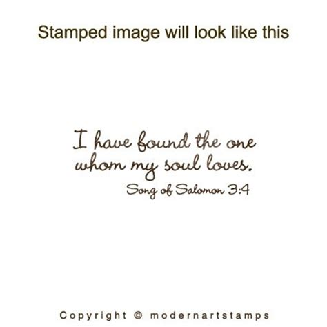 Wedding Card Messages Bible Verses by 183 Best Verses Rubber Sts Images On