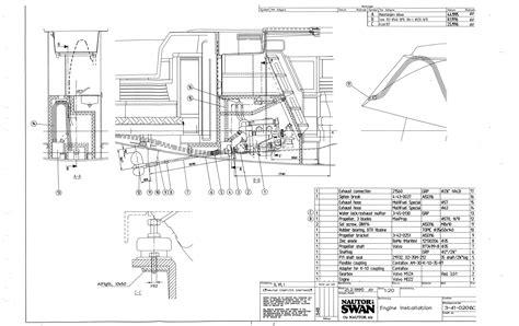 wire diagram volvo md22 volvo auto wiring diagram