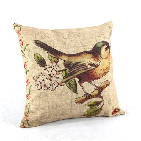 Home Decorators Pillows by Free Shipping Home Decor Pillowcase Cushion Cover Throw