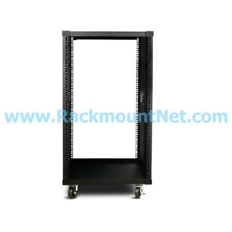 18u Server Rack rack800 j 18u 18u server rack cabinet 800mm depth