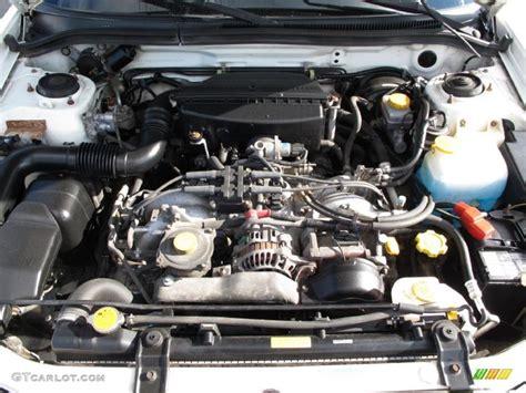 Subaru 2 5 Block by Jdm Subaru 2 5 Engine Block Jdm Free Engine Image