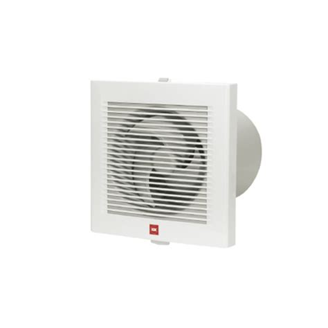 Exhaust Fan Ceiling Kamar Mandi Kdk 15egka Best Seller jual kdk exhaust fan ceiling 6 inch 226 15egsa wahana superstore