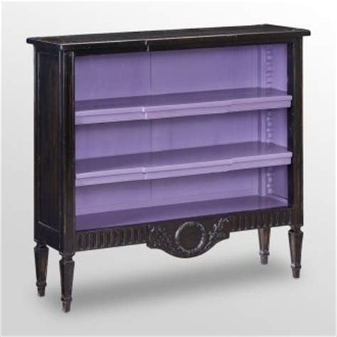 25 best ideas about purple dresser on purple