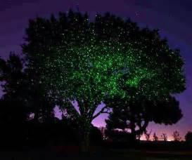 fancy the illuminator laser light by sparkle magic