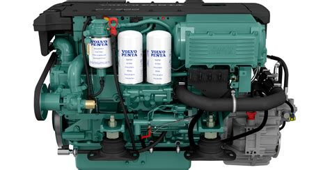 volvo penta d4 260 alternator wiring diagram volvo auto