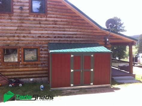 Teds Sheds by Ted S Sheds Colorado In Golden Co Whitepages