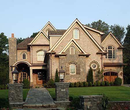 desain interior rumah klasik eropa 6 desain rumah klasik eropa aparumah com